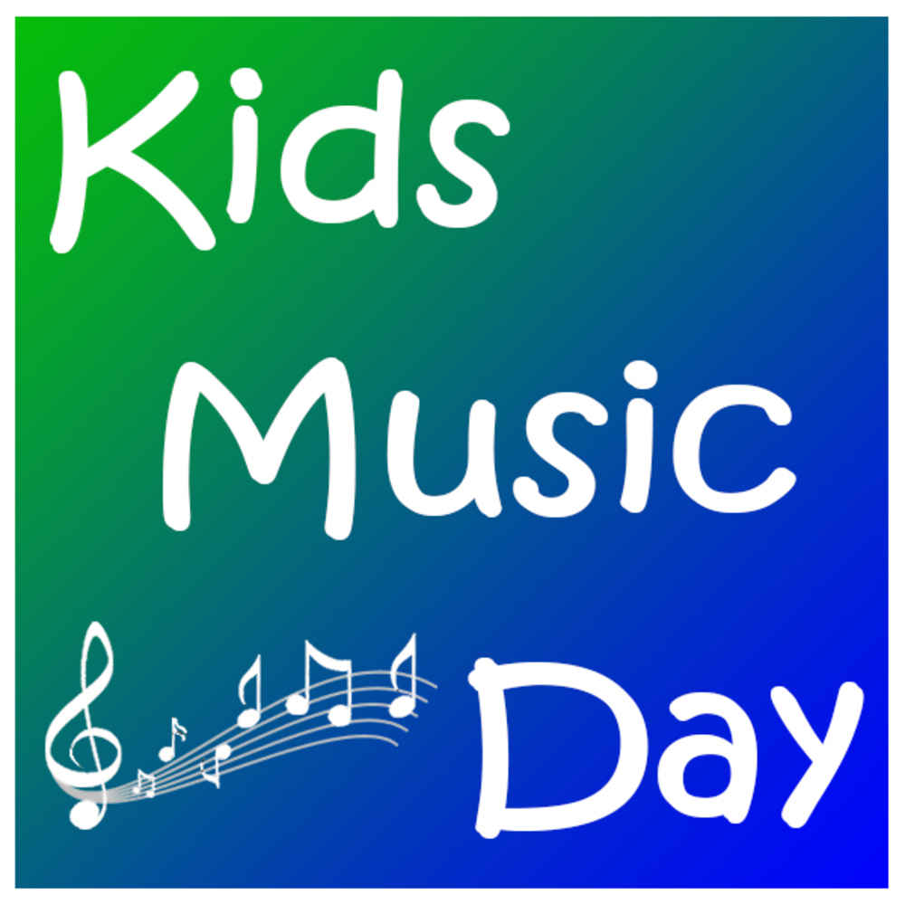Kids Music Day Mamaroneck Bach to Rock